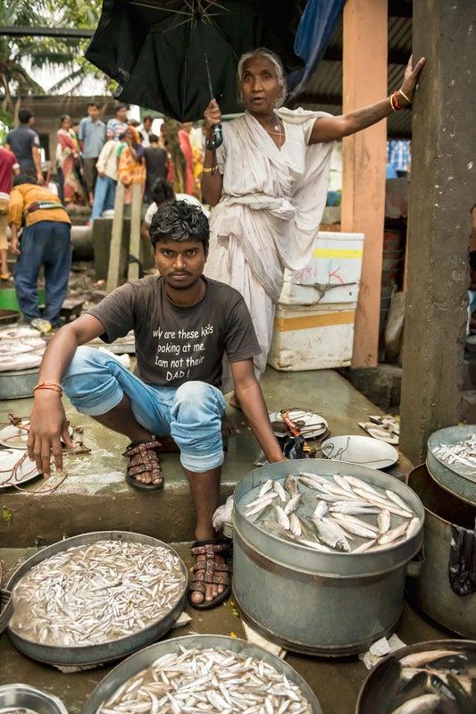 northeast-india-guwahati-fish-veg-market3