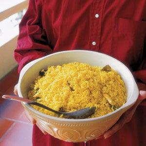 httpswww.saveur.comsitessaveur.comfilesimport2008images2008-01626-94_festive_yellow_rice_300.jpg
