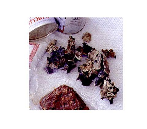 httpswww.saveur.comsitessaveur.comfilesimport2008images2008-04634-13_wood_ear_mushrooms_11_480.jpg