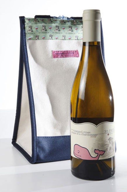 httpswww.saveur.comsitessaveur.comfilesimport2010images2010-127-SV134-giving-gifts-wine-cropped.jpg