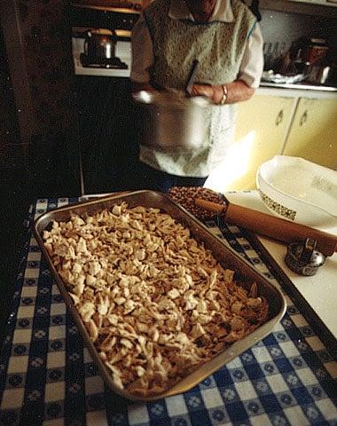 httpswww.saveur.comsitessaveur.comfilesimport2007images2007-1254_vermont-chicken-pie_1.jpg