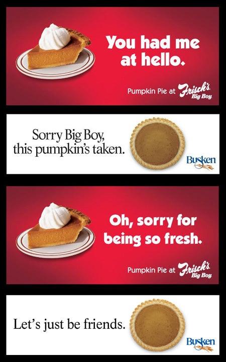 Weekend Reading: Pumpkin Pie Wars, Apple Drinking Season, and More