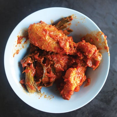 """""""recipe-malay-style-red-cooked-chicken-with-pandan-400x400-i166"""""""
