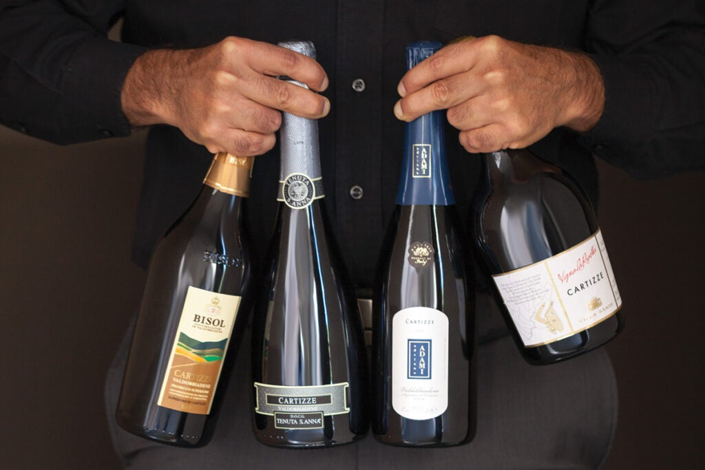 Best Prosecco for the Holidays