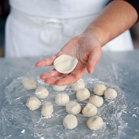 httpswww.saveur.comsitessaveur.comfilesimport2008images2008-01628-74_Soup_dumpling_1.jpg