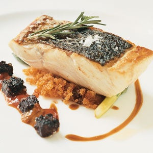 httpswww.saveur.comsitessaveur.comfilesimport2008images2008-02626-73_Sea_Bass_and_Blood_Sausage_300.jpg