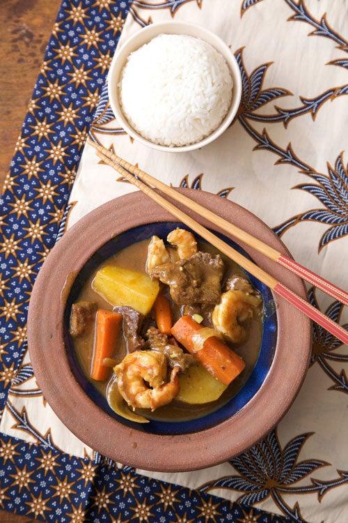 recipe-retro-japanese-curry-500x750