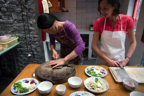 httpswww.saveur.comsitessaveur.comfilesimport2008images2008-04634-beijing_kitchen_3.jpg