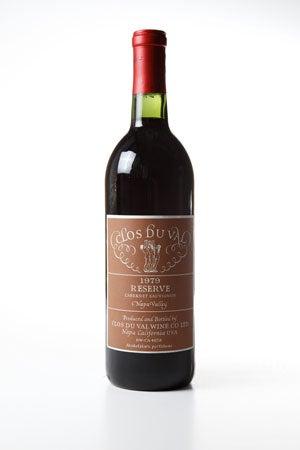 httpswww.saveur.comsitessaveur.comfilesimport2010images2010-107-com-red-wine-clos-du-val-reserve-1026-p.jpg.jpg