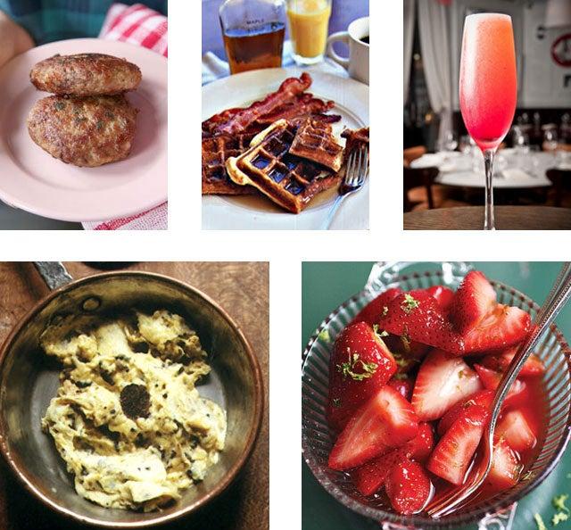 httpswww.saveur.comsitessaveur.comfilesimport2012images2012-017-vday_bfast_new_640.jpg