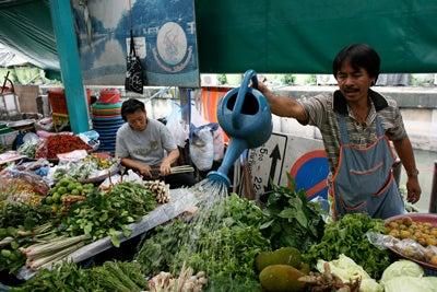 httpswww.saveur.comsitessaveur.comfilesimport2010images2010-067-Bombay_5620.jpg.jpg