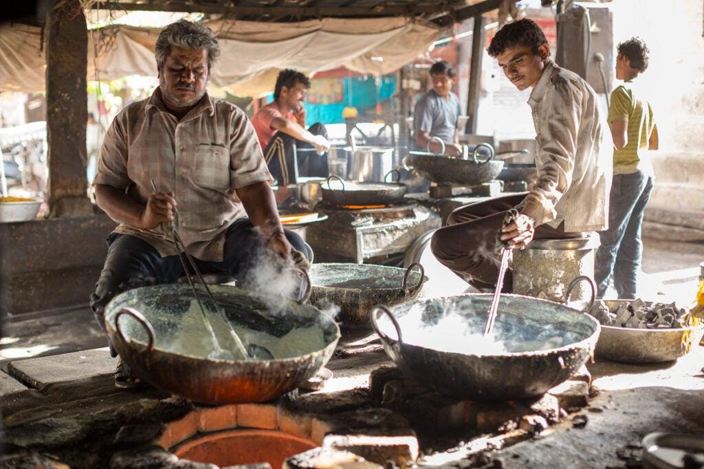 north-india-jodhpur-sweets-maker