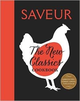 httpswww.saveur.comsitessaveur.comfilesimport20142014-10saveur-new-classics-cookbook.jpeg