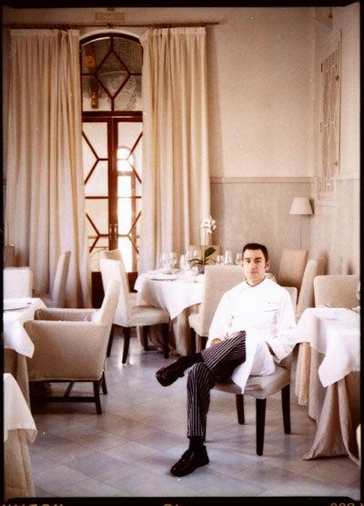 httpswww.saveur.comsitessaveur.comfilesimport2010images2010-127-SV85-Valencia-Alto-Chef-400.jpg
