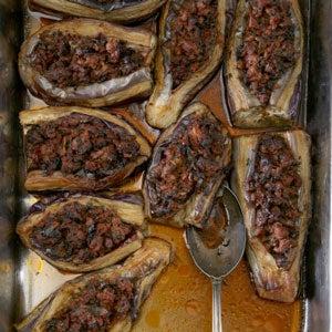 httpswww.saveur.comsitessaveur.comfilesimport2009images2009-04120-stuffed-eggplant300.jpg