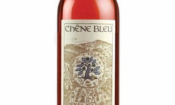 Drink this Now: Chêne Bleu Rosé