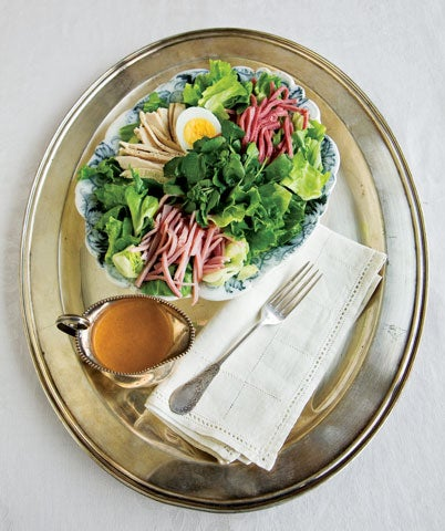 httpswww.saveur.comsitessaveur.comfilesimport2008images2008-04634-sal-_102_Chef27s_Salad_with_American_French_Dressing_480.jpg