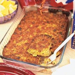 httpswww.saveur.comsitessaveur.comfilesimport2007images2007-08125-78_Black-Eyed_Pea_Corn_Bread_250.jpg