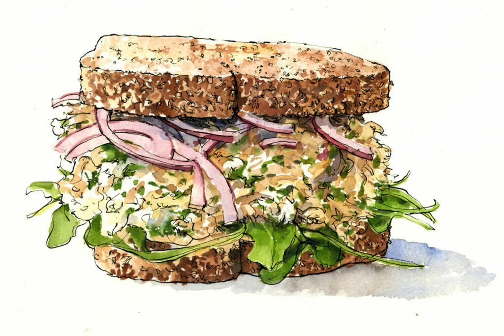 """feature-everymans-fish-tuna-sandwich-illustration-1200x800-i164"""
