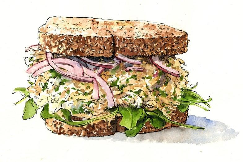 feature-everymans-fish-tuna-sandwich-illustration-1200x800-i164
