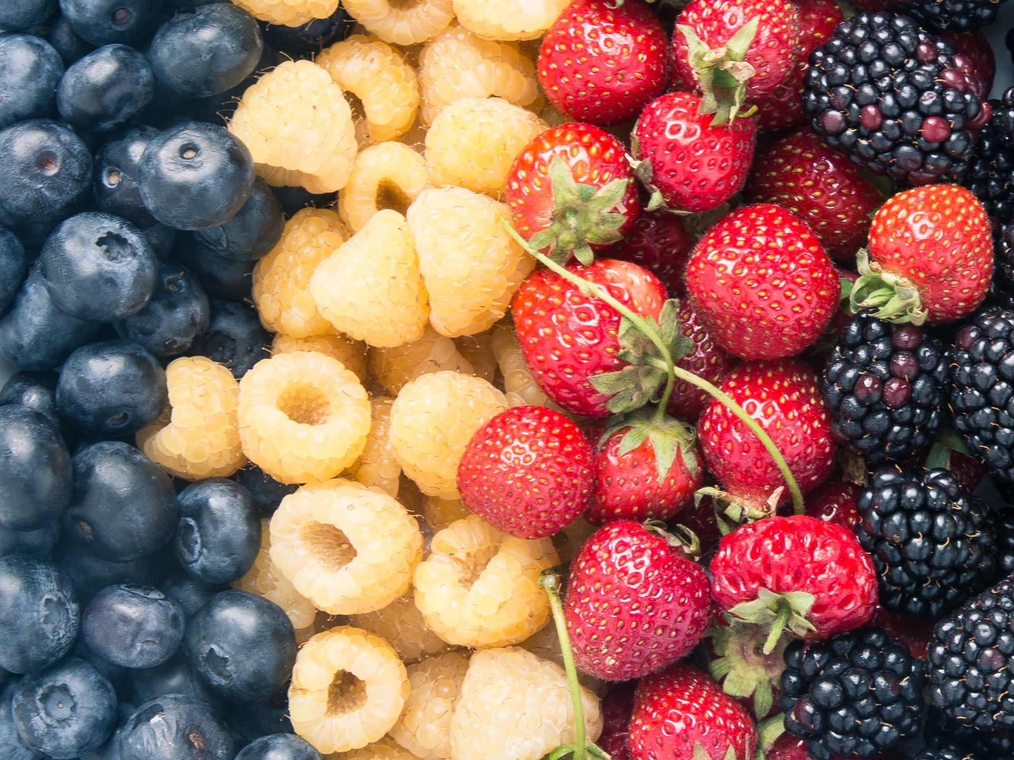 Video: How to Macerate Berries