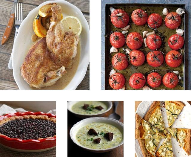 httpswww.saveur.comsitessaveur.comfilesimport2012images2012-087-menu_august_market3_640.jpg