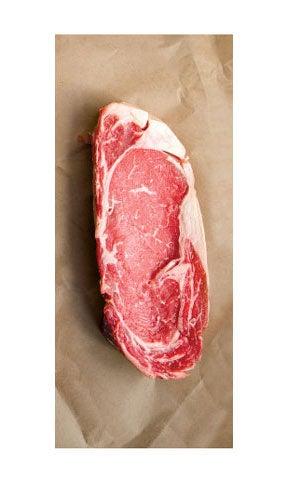 httpswww.saveur.comsitessaveur.comfilesimport2009images2009-06634-steak-rib_eye___480.jpg