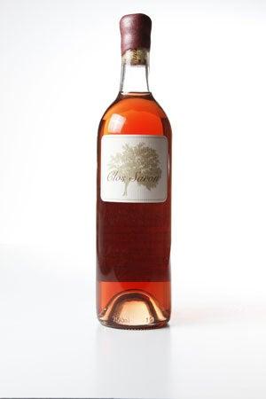 httpswww.saveur.comsitessaveur.comfilesimport2010images2010-107-com-rose-wine-clos-saron-1026-p.jpg.jpg