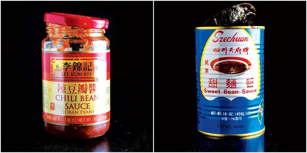 httpswww.saveur.comsitessaveur.comfilesimport2014images2013-03103-gallery_sichuan-flavors-sauces_1000x500.jpg