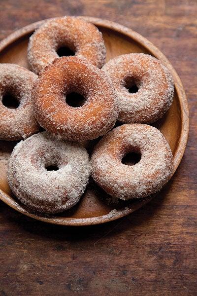 httpswww.saveur.comsitessaveur.comfilesimport2010images2010-06634-130_indian_spice_doughnuts_400.jpg