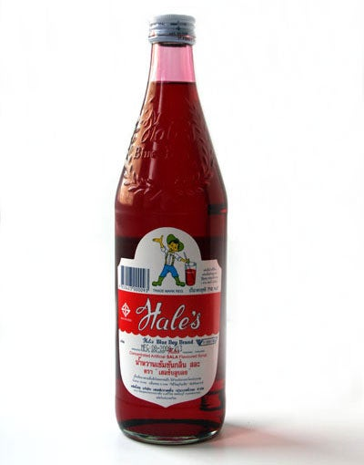 httpswww.saveur.comsitessaveur.comfilesimport2010images2010-037-anna-hales-syrup-400.jpg