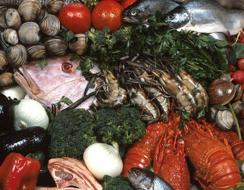 httpswww.saveur.comsitessaveur.comfilesimport2007images2007-12628-Fresh_Local_Seafood_.jpg