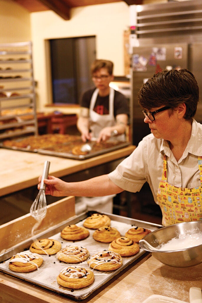 httpswww.saveur.comsitessaveur.comfilesimport20142014-05feature_two-fish-bakery2_800x1200.jpg