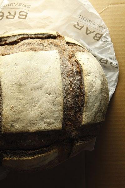 httpswww.saveur.comsitessaveur.comfilesimport2012images2012-047-Am_bread_16.jpg