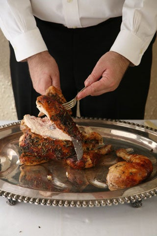 httpswww.saveur.comsitessaveur.comfilesimport2007images2007-12107-Carving-chicken_5.jpg