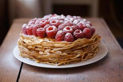 httpswww.saveur.comsitessaveur.comfilesimport2012images2012-067-crepe-cake-400.jpg