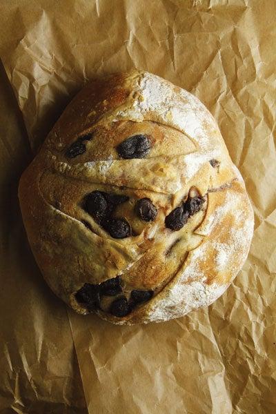 httpswww.saveur.comsitessaveur.comfilesimport2012images2012-047-Am_bread_4.jpg