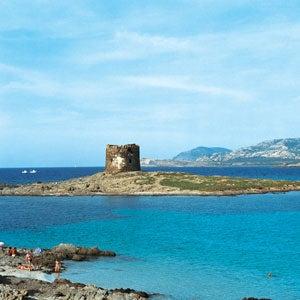 Sardinia From the Inside
