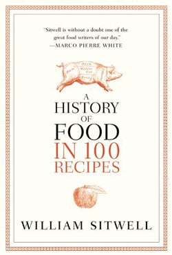 httpswww.saveur.comsitessaveur.comfilesimport2013images2013-05103-cookbooks-history-of-food_250.jpg