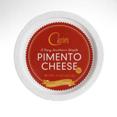 Nice Spreads: Our Favorite Pimento Chesses