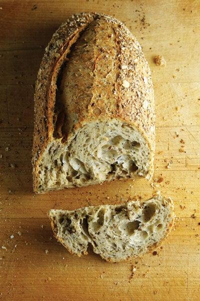 httpswww.saveur.comsitessaveur.comfilesimport2012images2012-047-Am_bread_1.jpg