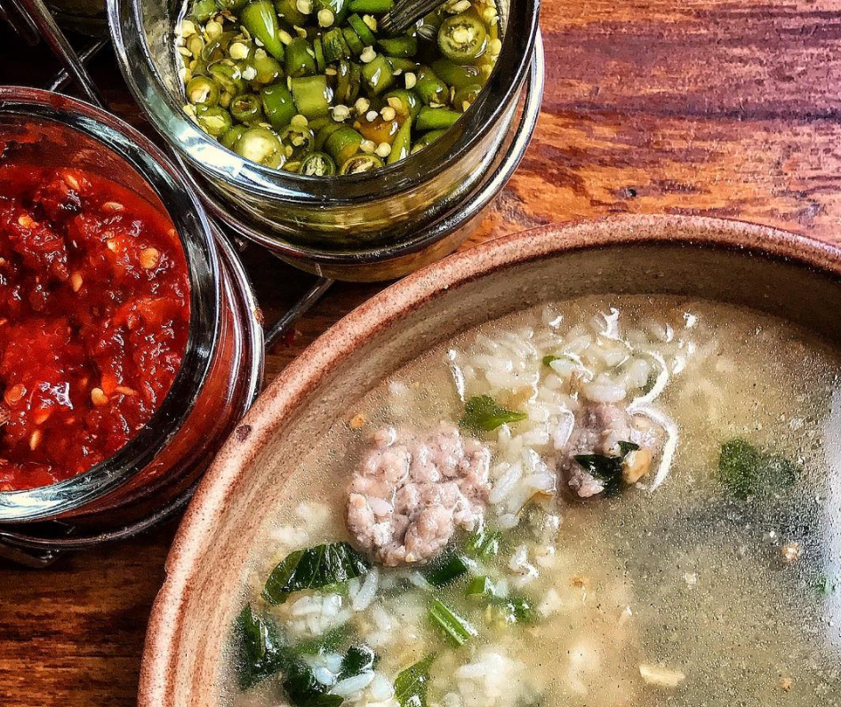 The Global Food Photos We Loved In September