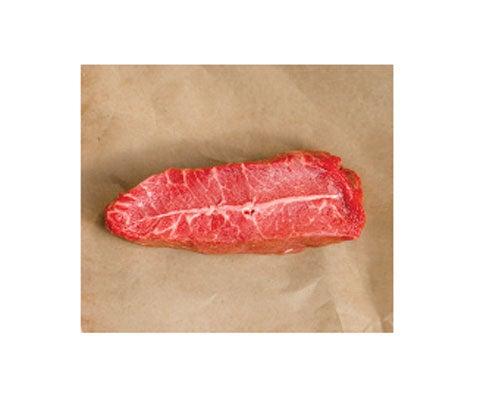httpswww.saveur.comsitessaveur.comfilesimport2009images2009-06634-steak-top_blade_480.jpg