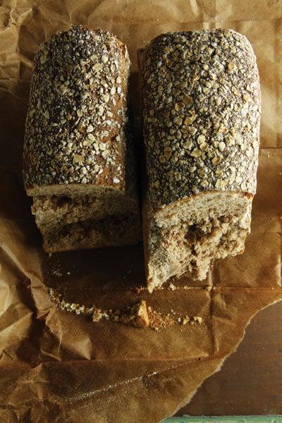 httpswww.saveur.comsitessaveur.comfilesimport2012images2012-047-Am_bread_39.jpg