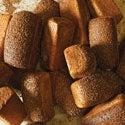 American Bread Recipes