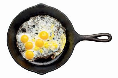 httpswww.saveur.comsitessaveur.comfilesimport2010images2010-01126-99-quail-eggs400.jpg