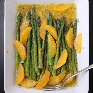 """""""Asparagus"""