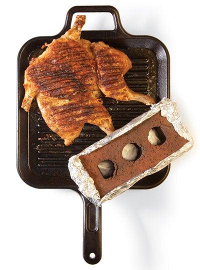 httpswww.saveur.comsitessaveur.comfilesimport2010images2010-01126-54-cooking-under-brick400.jpg