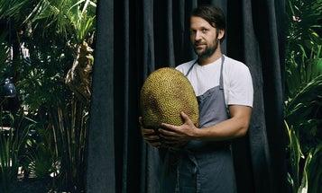 Meet the People Behind René Redzepi's Noma Pop-Up in Tulum