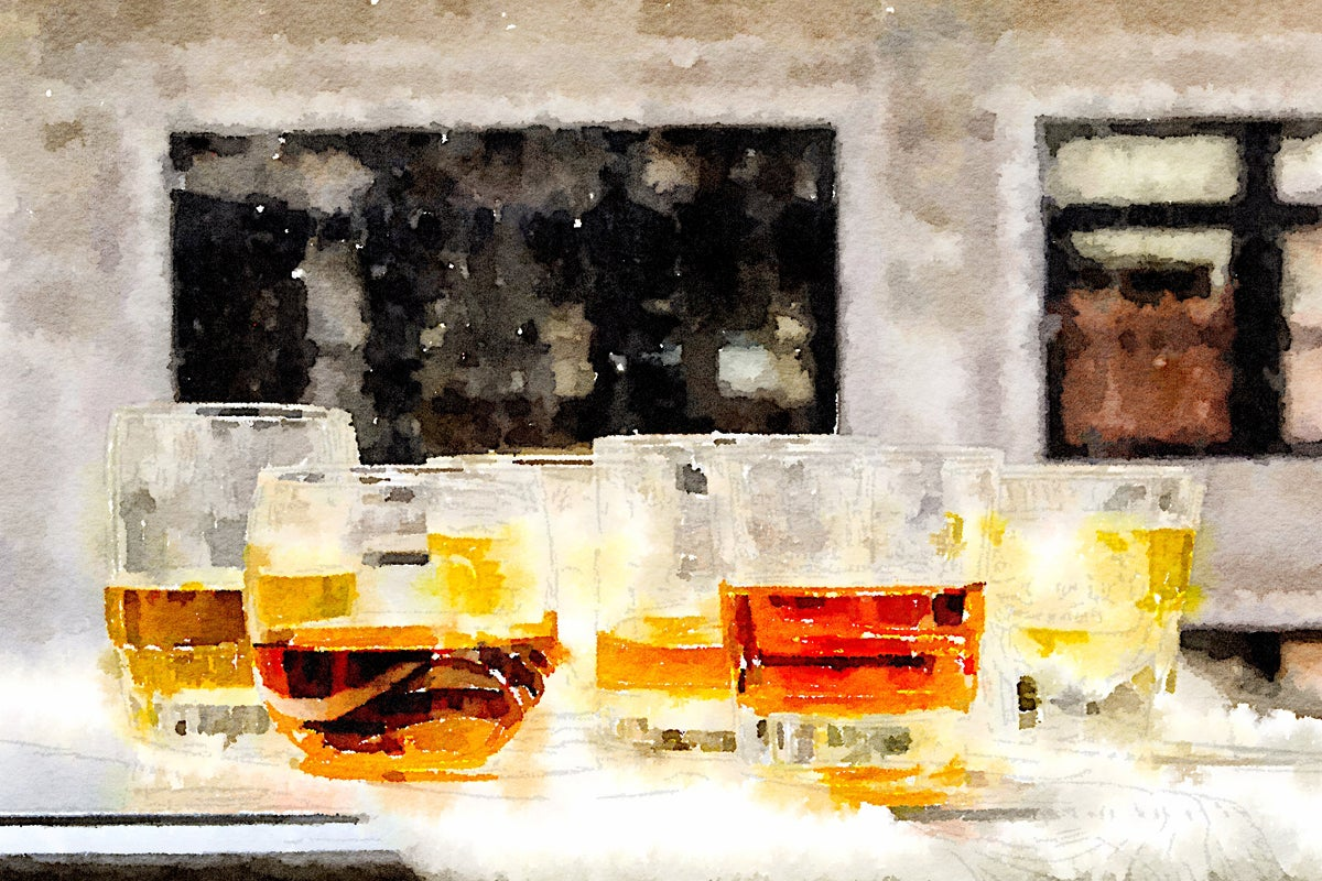 Which Irish Whiskey is Right for You?